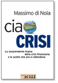 Ciao-crisi